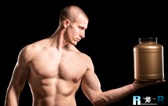 6 Best Supplements to increase muscle mass fast