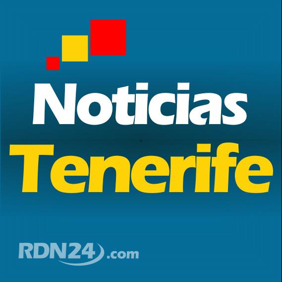 Noticias de Tenerife | Islas Canarias - España