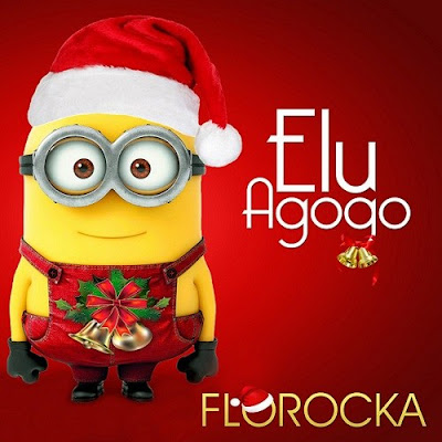 Music: Elu Agogo [Jingle Bells