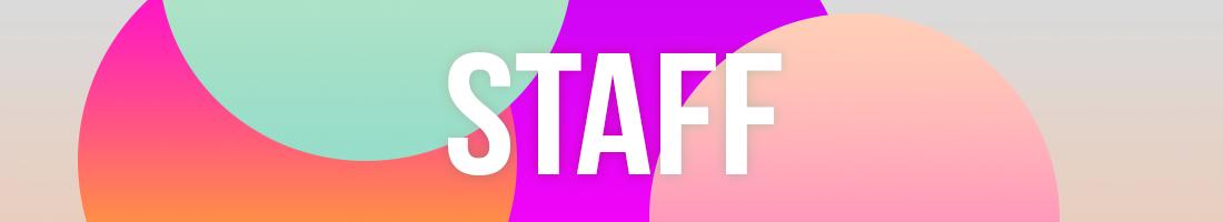 Help Staff