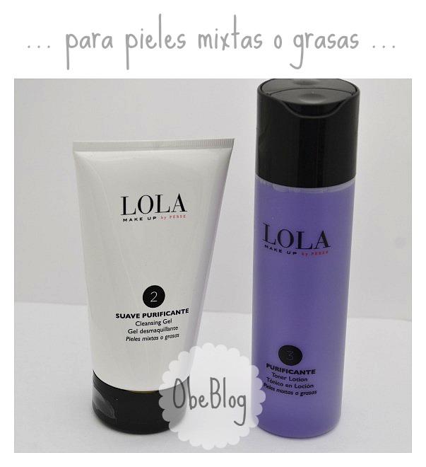 Línea_de_limpieza_Lola_Make_Up_ObeBlog_01