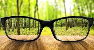 perspectiva, credinte, ganduri, ochelari, lume