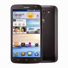 Huawei G730-U00 Myanmar Font Installer (One Click Tool) ~ ZEN