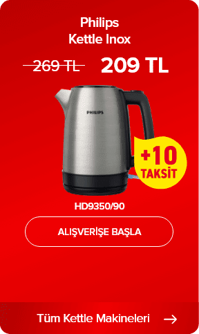 HD9350/90