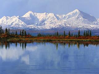 nuevas-pinturas-con-paisajes-naturales panoramas-naturales-cuadros