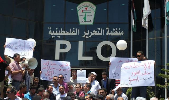 Árabes exigen disculpas a Gran Bretaña por la Declaración Balfour