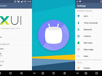 Infinix Note 2 X600 ဖုန္းကို Android 6.0 Marshmallow တင္နည္း