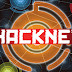 Hacknet Free for Limited Time  Price14.99$]