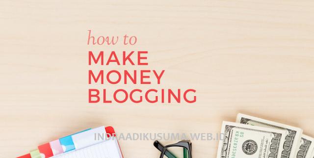 """alt=""""Panduan Dasar supaya Blog dapat Menghasilkan Uang"""""""