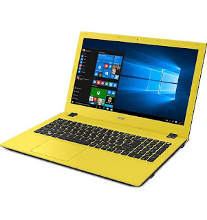 Download Drivers Acer Aspire E5-573G For windows 8.1 64bit