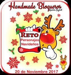 handmadeblogueros
