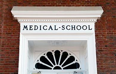 What every nigerian medical student must experience in medical school