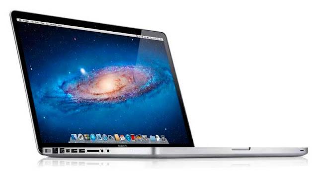 Apple MacBook Pro 13.3 Core i5