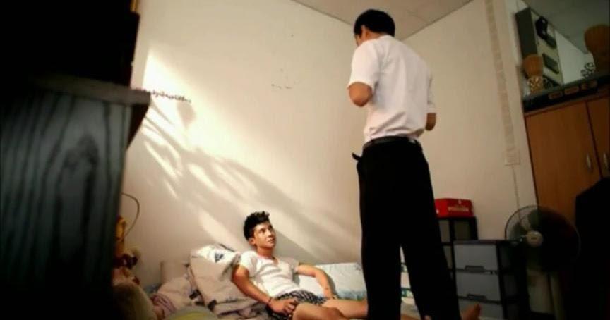 Super Hot Video Sex Thai 13
