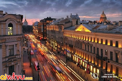 [Hình: dai-lo-Nevsky-2.jpg]