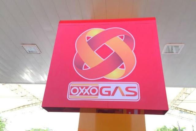 Oxxo y 7-Eleven, los grandes beneficiarios del gasolinazo de Peña Nieto