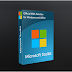 Microsoft Toolkit v2.6.2 Solución KMS Activa Office y Windows