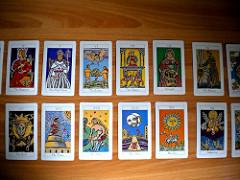 tarot por visa, tarot telefónico, tiradas de tarot tarot barato, Videntes económicos y baratos, Videncia Adivinación mental con tarot. Lecturas de tarot.,
