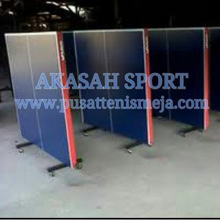 http://pusattenismeja.com/2/ARTIKEL/8/Tenis-meja-satu-set-di-bekasi-barat-Murah-Bagus-Berkualitas