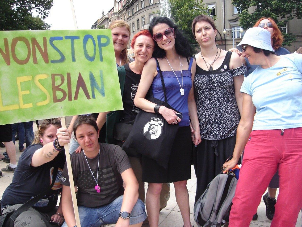 croatia adriatic gay rights activism in new york