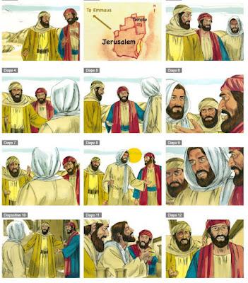 http://www.freebibleimages.org/illustrations/disciples-emmaus/