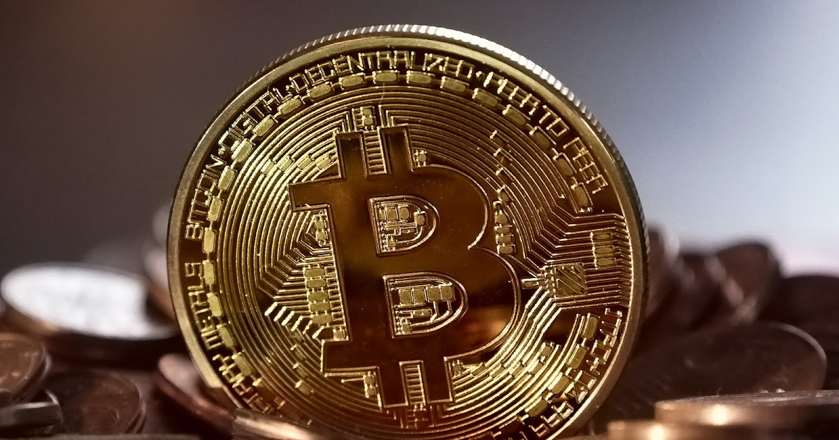 How to <bold>mine</bold> <bold>Bitcoin</bold> from your <bold>PC</bold> ?
