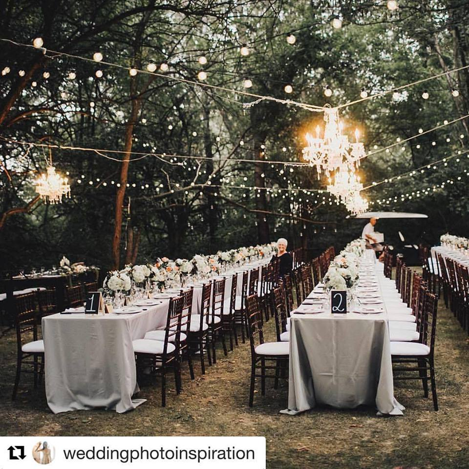 I do events chair covers tablecloths wedding table linens and you get to choose what length will go best with your color scheme theme of your wedding so now that youre equipped with those solutioingenieria Choice Image