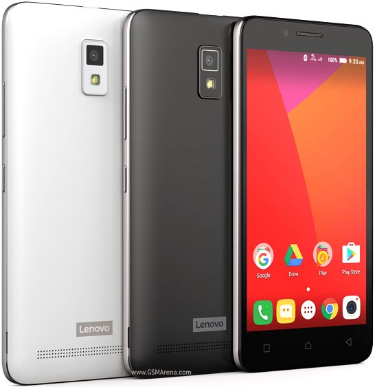 10 Ponsel Android RAM 2GB Sejutaan Plus 4G!