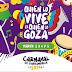 Aumentan las búsquedas de vuelos a Barranquilla por la realización del Carnaval ✈✈