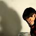 Cipolletti: Deniegan recurso al abusador de un niñito