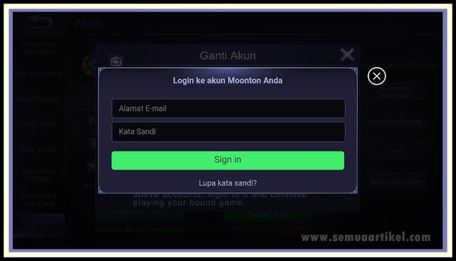 VK - Apl Android di Google Play