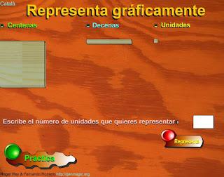 http://www.genmagic.net/mates1/unitats1.swf