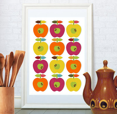 https://www.etsy.com/listing/220804217/apple-ornament-art-print-scandinavian?ref=favs_view_15