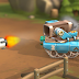 The Aussies making a game about the most adorable tanks