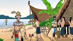 Giỗ tổ Hùng Vương 10/3 là giỗ vị vua nào trong 18 vị Vua Hùng