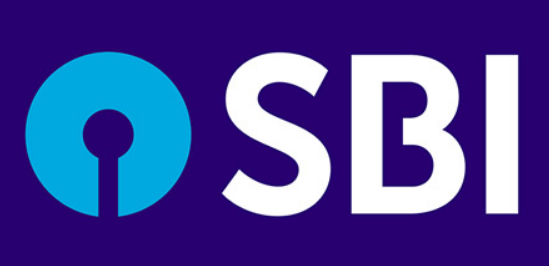 How to use phone banking sbi