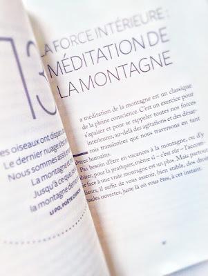 Christophe André - 3 minutes à méditer - L'Iconoclaste & France Culture