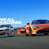 Download Game Balapan Mobil di Android Real Racing