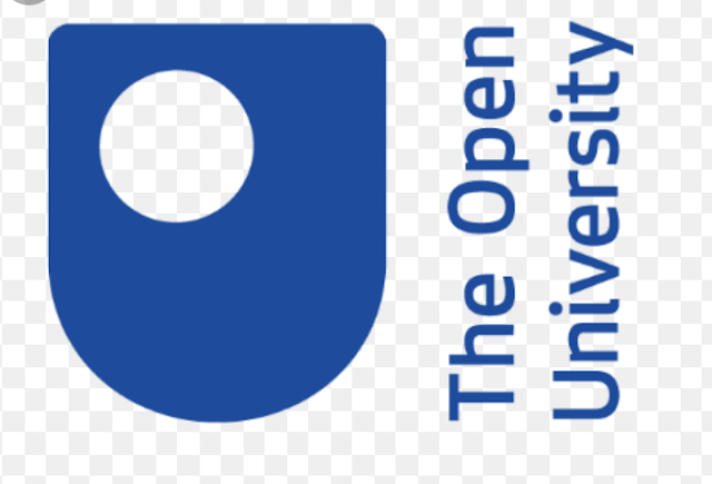 Online Degrees | The Open University