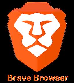 برنامج Brave Browser