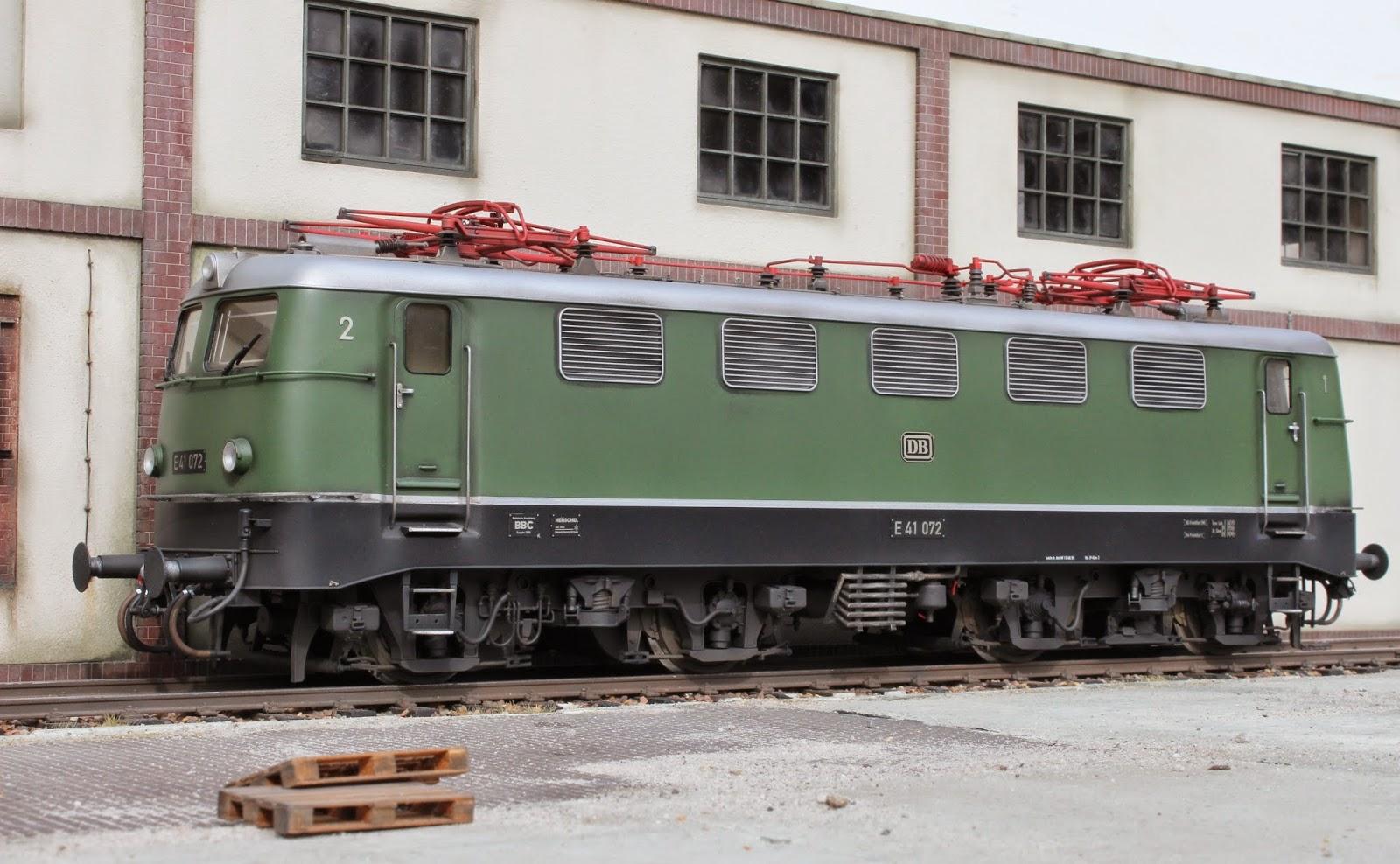 absperrhahn pfeife lokomotive