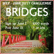 WEP June 2017 Challenge - Bridges