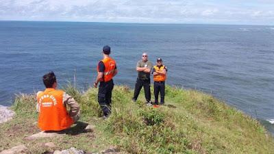 GCM Paranaguá (PR) se prepara para treinamento na Ilha do Mel