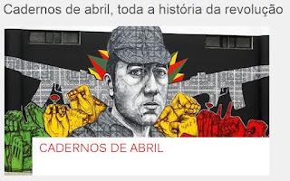 http://ensina.rtp.pt/artigo/cadernos-de-abril-toda-a-historia-da-revolucao/
