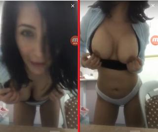 Türk şişman porno  Sürpriz Porno Hd Türk sex sikiş