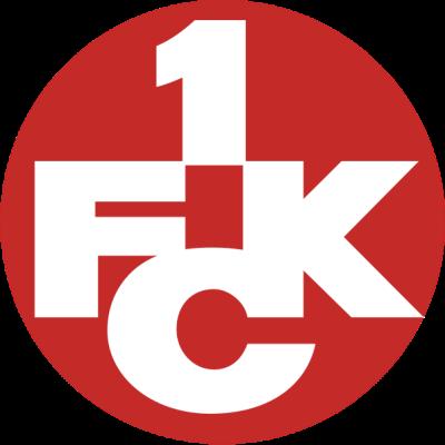 2020 2021 Plantel do número de camisa Jogadores 1. FC Kaiserslautern 2018-2019 Lista completa - equipa sénior - Número de Camisa - Elenco do - Posição