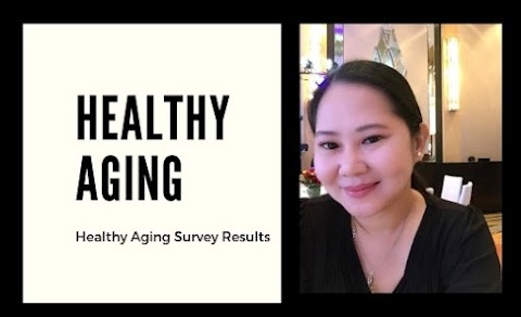 Is Healthy Aging Possible?
