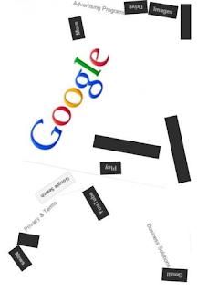 Tech Bugle Google Tricks