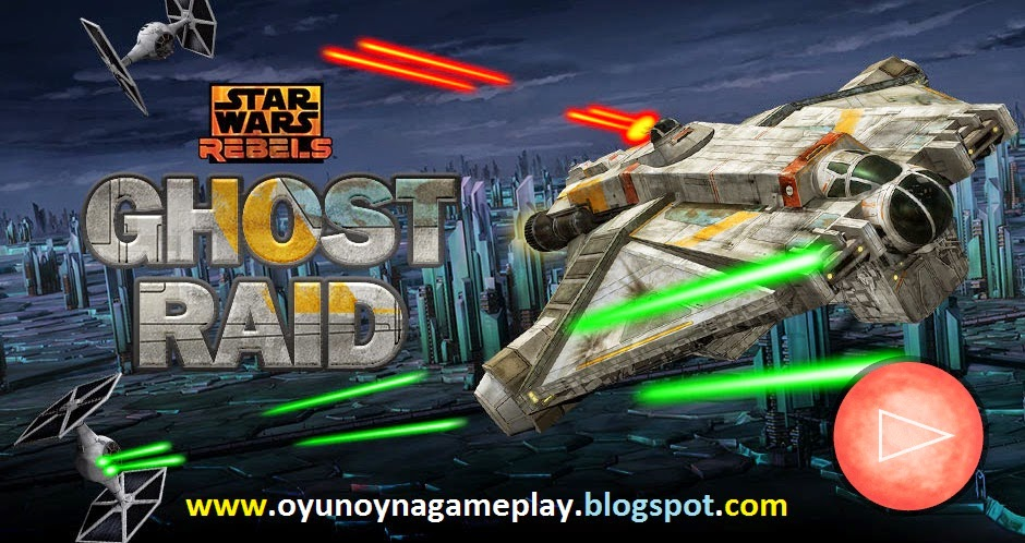star wars game play - star wars oyna