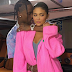 "Kylie Jenner and Travis Scott are still ""cohabiting"" at Kylie's house"